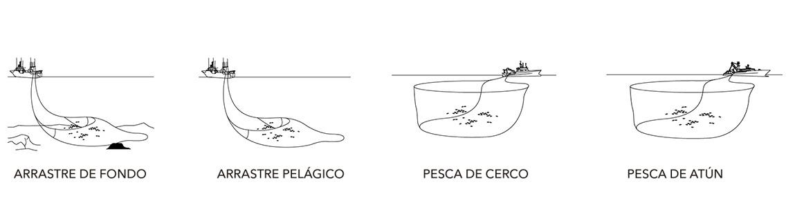 Seapix aplicaciones